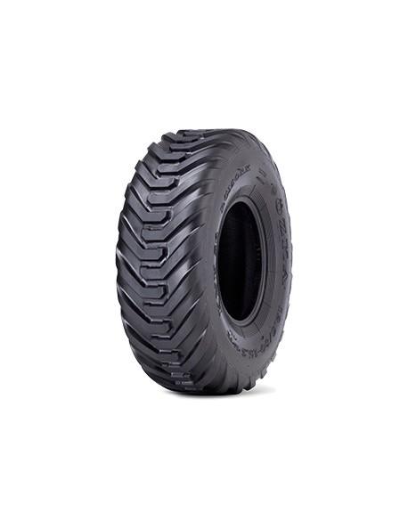 Zemědělské pneu 400/60 - 15.5 18PR KNK56 TL SEHA