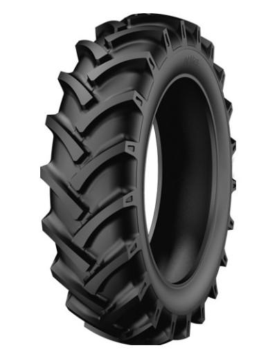 Traktorové pneu 6,50/80-12 6PR 80/A6 TA60 TT Petlas