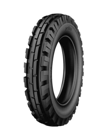 Traktorové pneu 7,50-20 8PR 108/A6 TD16 TT Petlas
