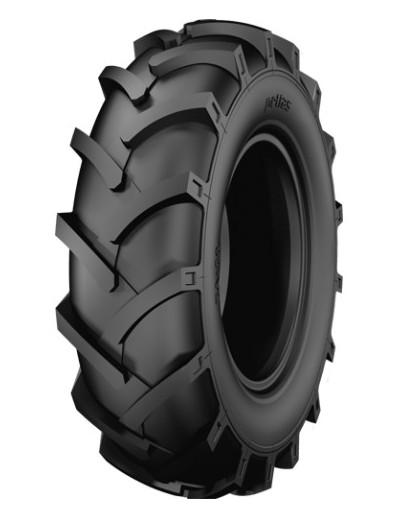 Traktorové pneu 6,50/80-13 6PR 94/A6 TA50 TT Petlas
