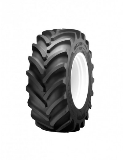 VF 650/60 R34 NRO 168D Traxion Optimall VREDESTEIN
