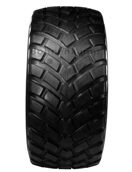 Zemědělské pneu 580/65 R22.5 166D/163E FL 693 M TL BKT