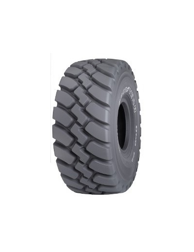 23.5R25 GP-4D AT */** 6S L4/E4 195A2 TL GOODYEAR