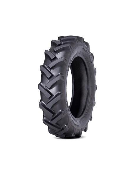 Traktorové pneu 16,9-24 14PR KNK50 TT SEHA
