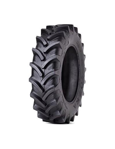 260/70 R16 (6,50 R16) AGRO10 TL SEHA