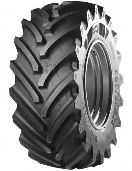 Traktorové pneu 320/65 R16 120A8/117D RT 657 AS TL BKT