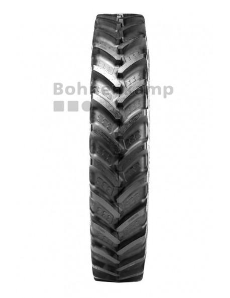 Traktorové pneu 320/90 R42 139A8/139B RT 945 AGRIMAX  BKT