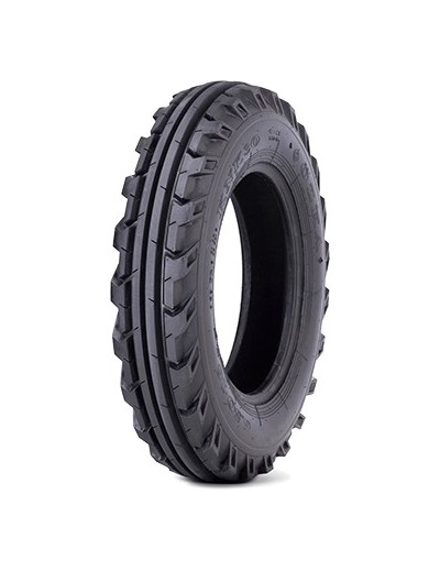 Traktorové pneu 7,50-16 6PR KNK30 Seha