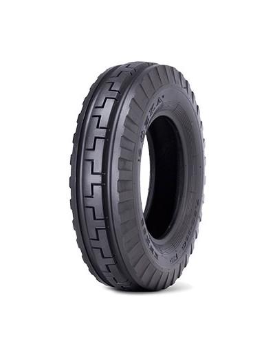 Traktorové pneu 7,50-16 6PR KNK32 TT Seha