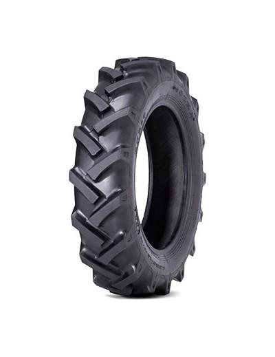 Traktorové pneu 6,00-16 6PR KNK50 TT Seha