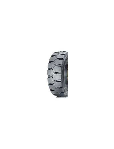 Industriální pneu 8,25-15/6.50 SE SOLID Marangoni