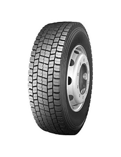 315/70 R22,5 18PR 154/150M TL LM326 LONG MARCH