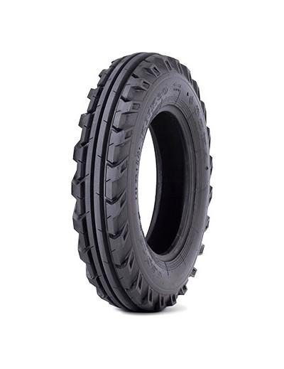 Traktorové pneu 6,00-16 6PR KNK30 TT Seha
