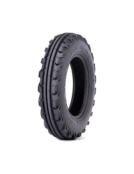 Traktorové pneu 6,50-16 6PR KNK30 TT SEHA