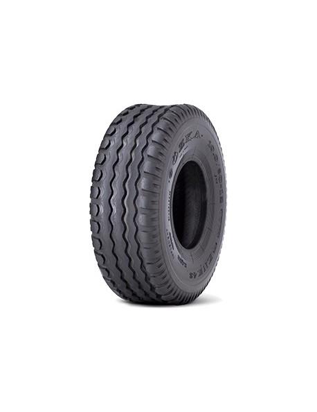 Zemědělské pneu 12,5/80-18 14PR KNK48 TT SEHA