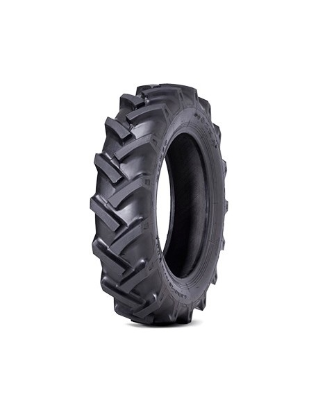 Traktorové pneu 9,5-24 8PR KNK50 TT Seha