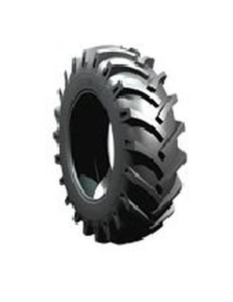 Traktorové pneu 16,9-30 12PR T213 TT SEHA