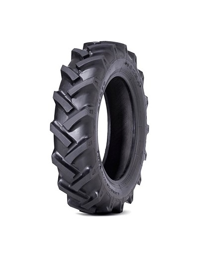 Traktorové pneu  16,9-34 10PR KNK50 TT Seha