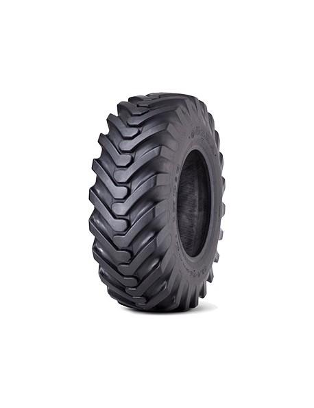 Stavební pneu 12,5/80-18 14PR IND80 TL SEHA