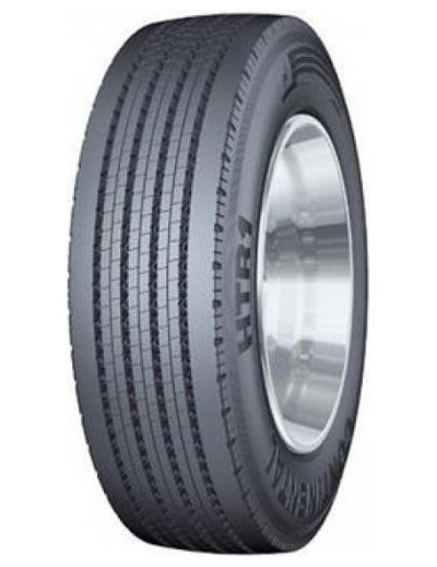 Nákladní pneu 285/70 R19.5 150/148K HTR1 TL Continental