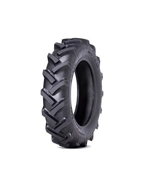 Traktorové pneu  8,3-24 8PR KNK50 TT