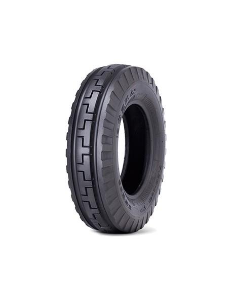 Traktorové pneu 7,50-20 8PR KNK32 TT SEHA
