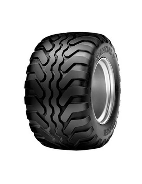 Zemědělské pneu 260/70-15,3 122A8 TL Flotation+ VREDESTEIN