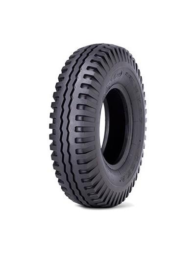 Nákladní pneu 9,00-16 12PR KNK27 TT Seha