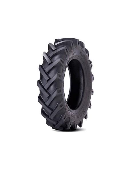 Traktorové pneu 5,00-12 4PR KNK52 TT Seha