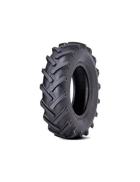 Traktorové pneu 6,50/80-12 6PR KNK54 TT SEHA