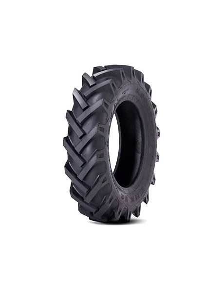 Traktorové pneu 6,50/80-15 6PR KNK52 TT SEHA