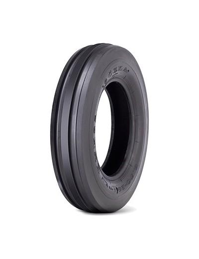 Traktorové pneu 6,00-16 6PR KNK35 TT Seha