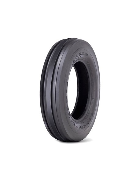 Traktorové pneu 6,50-16 8PR KNK35 TT SEHA