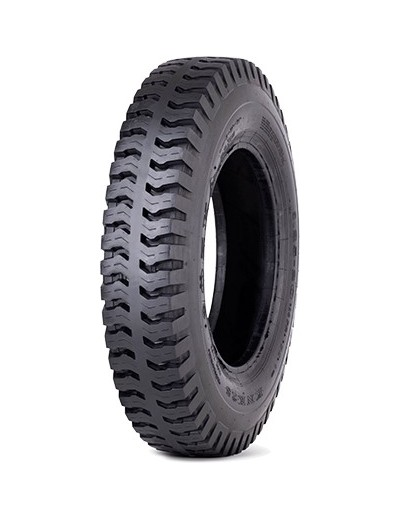 Nákladní pneu 7,50-16 12PR KNK25 TT Seha