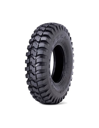 Nákladní pneu 9,00-16 12PR KNK26 TT Seha