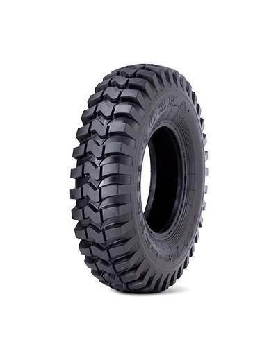 Nákladní pneu 9,00-16 14PR KNK26 TT Seha