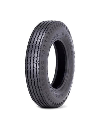 Nákladní pneu 7,50-15C 10PR KNK20 TT Seha