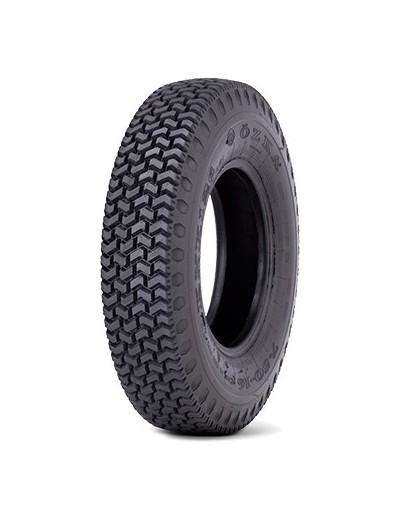 Nákladní pneu 7,50-15C 10PR KNK126 TT Seha