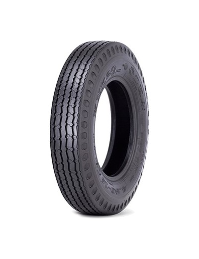 Nákladní pneu 6,50-16C 10PR KNK20 TT Seha