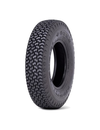 Nákladní pneu 6,50-16C 10PR KNK126 TT Seha