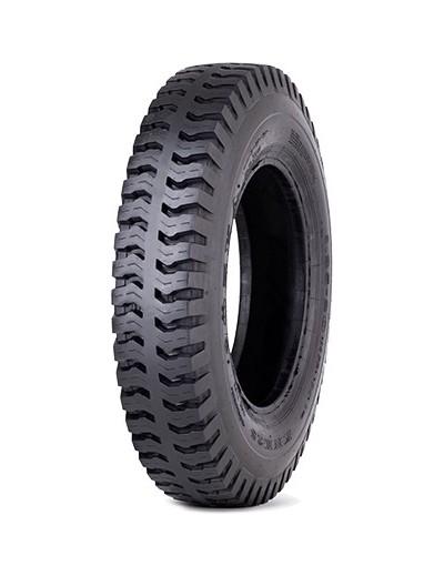 Nákladní pneu 7,50-16C 12PR KNK25 TT Seha