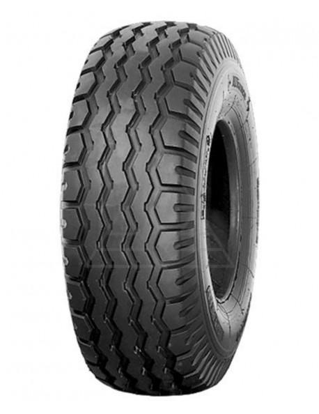 Zemědělské pneu 500/50-17 14PR 149A8 UN1 TL PETLAS