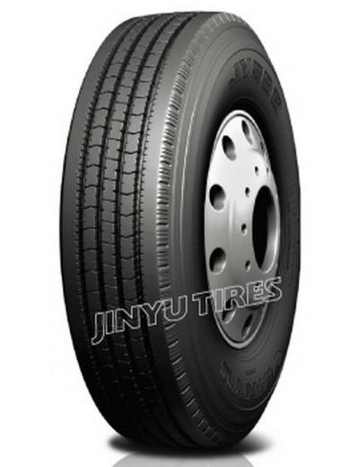 Nákladní pneu  315/80 R22,5 18PR 154/151L  JY588 TL Jinyu