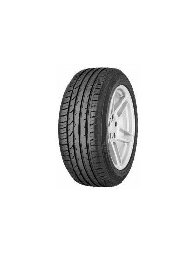 165/70R14 81T PC2 ContiPremiumContact2 TL CONTINENTAL