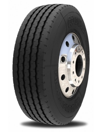 315/80R22.5 156/152M RR202 TL DOUBLE COIN