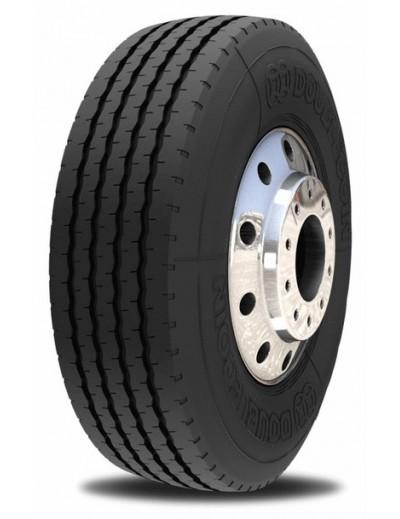 Nákladní pneu 315/80R22.5 156/152M RR202 TL DOUBLE COIN