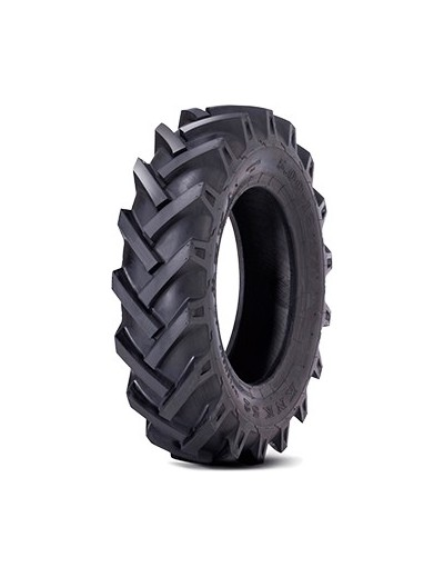 Traktorové pneu 6,50/80-13 6PR KNK52 TT Seha