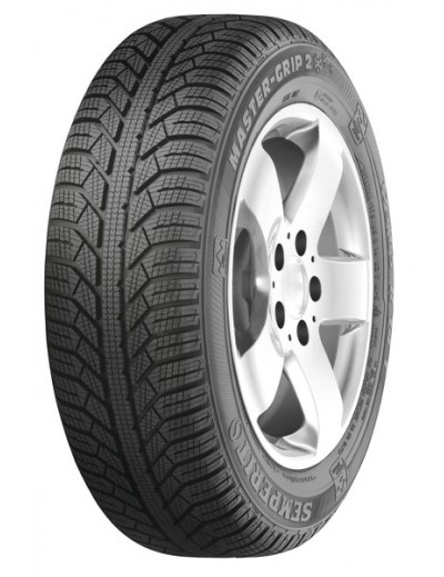 175/65R14 86T XL Master-Grip 2 TL SEMPERIT