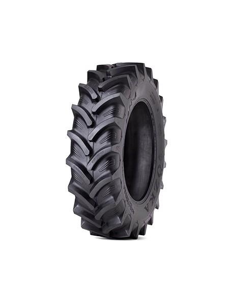 Traktorové pneu 340/85 R24 (13,6 R24) AGRO10 TL SEHA