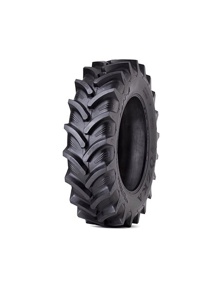 Traktorové pneu 320/85 R24 (12,4 R24) AGRO10 TL SEHA